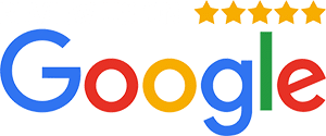 review-us-on-google-white