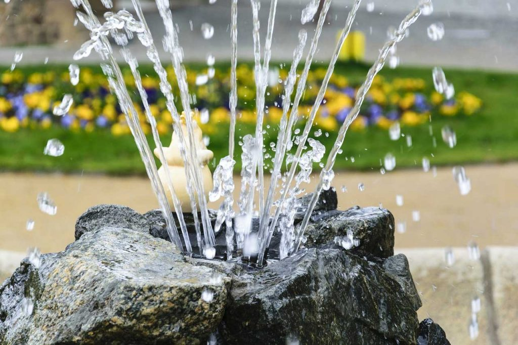 water feature1